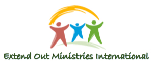 Extend Out Ministries International